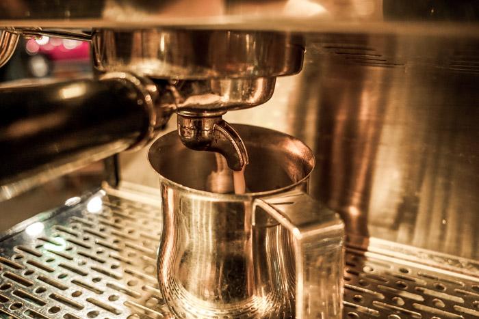 Citydrinks Chemnitz Kaffeebar Cafebarcatering-15